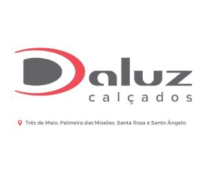 Daluz Quad